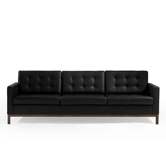 Marco 3.0 Seater Sofa (SF9173C)