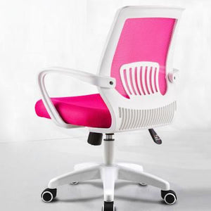 Free Delivery - Mesh Office Chair (J79) - Inkagu - Shop Furniture Online