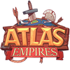 Atlas Empires Shop
