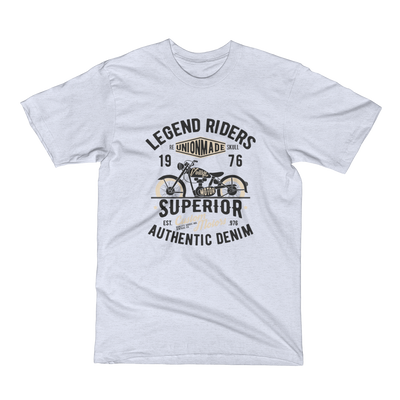 Legend Riders T-Shirt