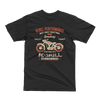 Rebel Performance T-Shirt