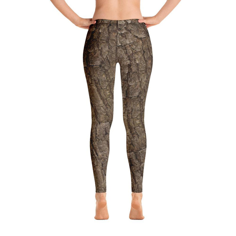 Hemlock Leggings
