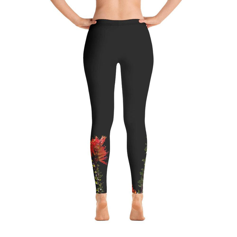 Ocotillo Leggings