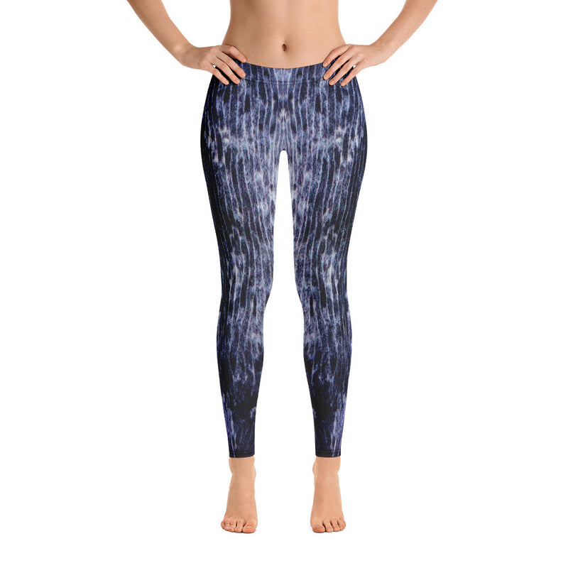 Harbor Seal Leggings
