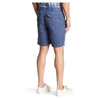 Men's Light Twill Bermuda Short, colors, size 28-30, Save Khaki United- Deluge Sales