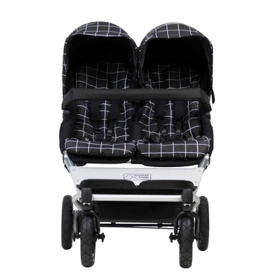 Baby Essentials | Duet V3 Buggy, Grid by Mountain Buggy | Deluge Sales