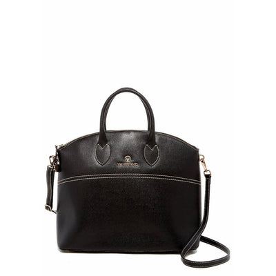 Bravia Saffiano Leather Some Satchel, Mario Valentino- Deluge Sales