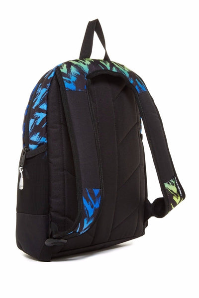 Colorblock Backpack multi, Skechers- Deluge Sales