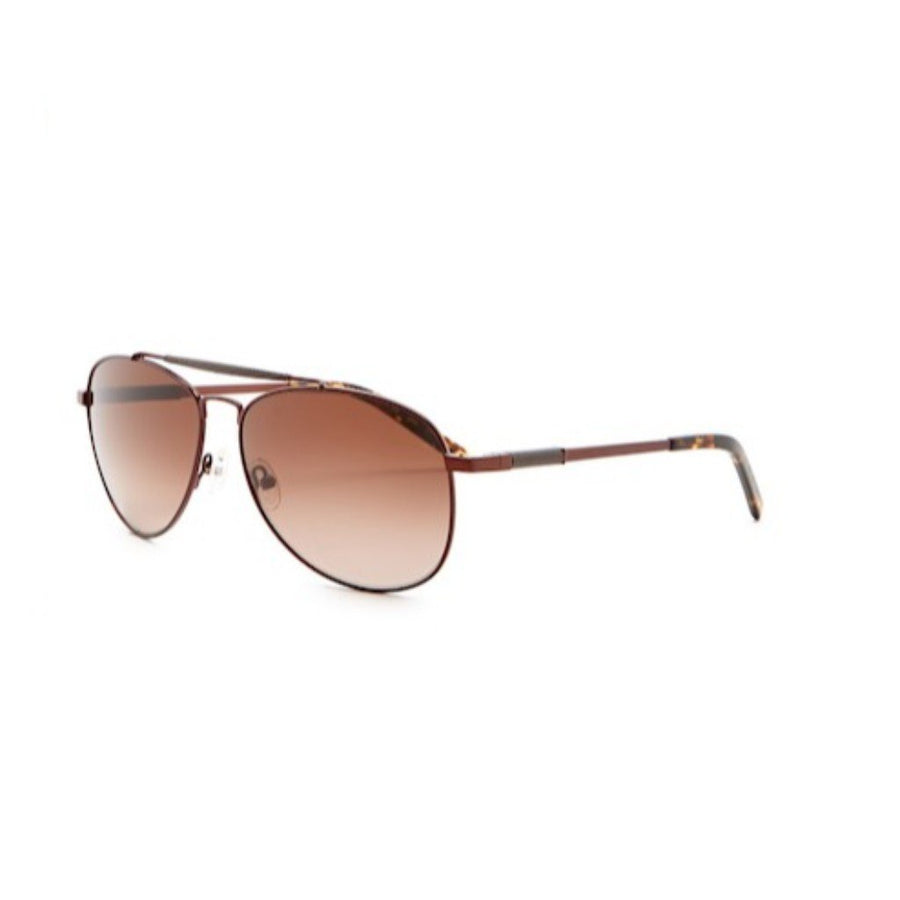 Elie Tahari Women's 60mm Aviator Sunglasses