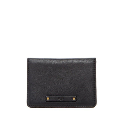 Women's Jenna Leather ID Card Case by UGG - Deluge Sales