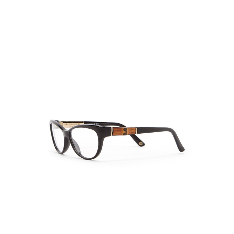 Women's Cat Eye Sunglasses by GUCCI - Deluge Sales
