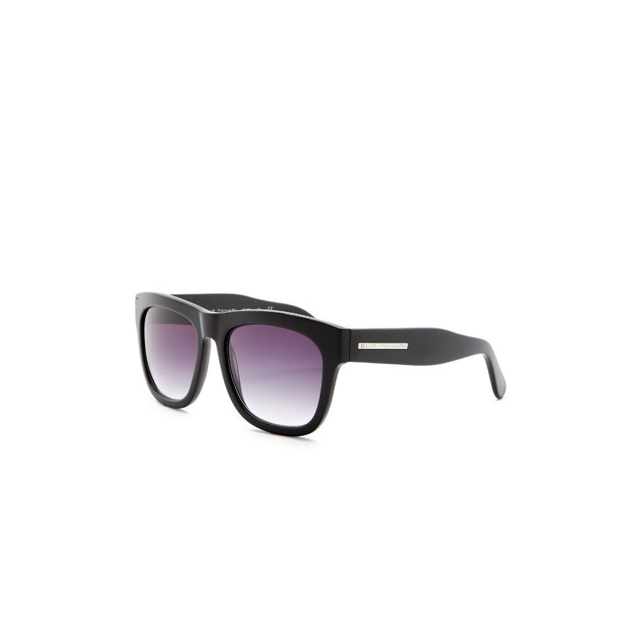 Women's Square Sunglasses by Elie Tahari - Deluge Sales