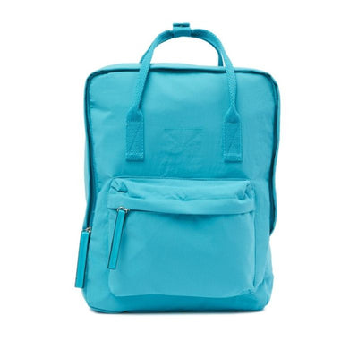 Madden Girl Solid School Backpack - Deluge Sales