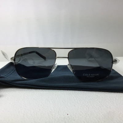 Cole Haan Navigator Sunglasses | Sunglasses