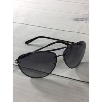 Bobby Brown Women's The Jacksons 62mm Sunglasses - Deluge Sales
