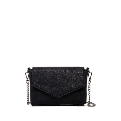 Women's Dash Vegan Leather Envelope Clutch by Urban Expressions | Deluge Sales