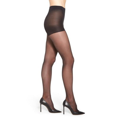 Nordstrom Light Support Pantyhose, Size C - Deluge Sales