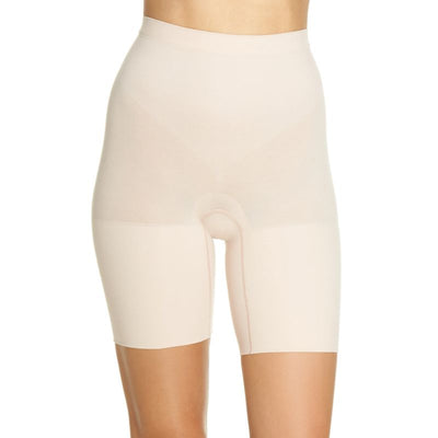 SPANX Power Shorts Soft - Deluge Sales