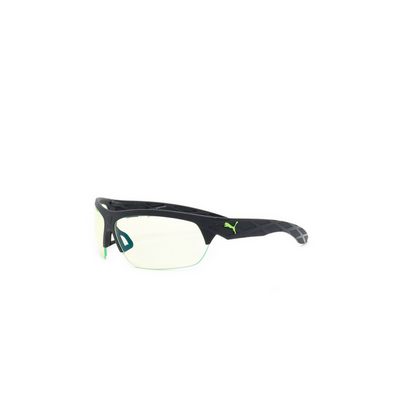 PUMA– Women's ExoLite Wrap Sunglasses