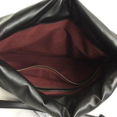 Stella McCartney Bubble Hobo Bag Faux Leather Large - Deluge Sales