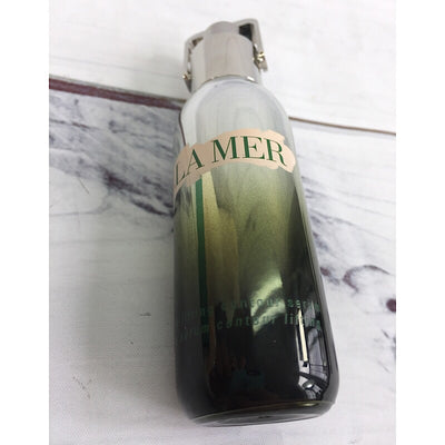 Lamer The Lifting Contour Serum, 30ml - Deluge Sales