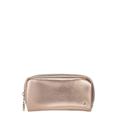 Stephanie Johnson Monte Carlo Mini Pouch Cosmetics - Deluge Sales