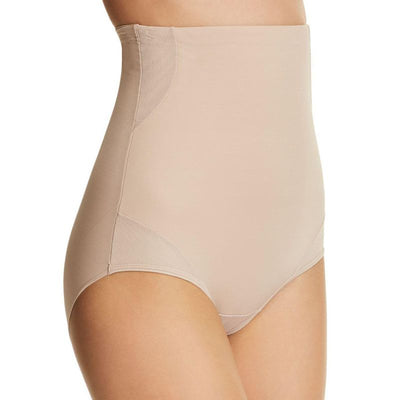 Tc Fine Intimates Cooling Effect Extra Firm Hi-Waist Briefs - Deluge Sales