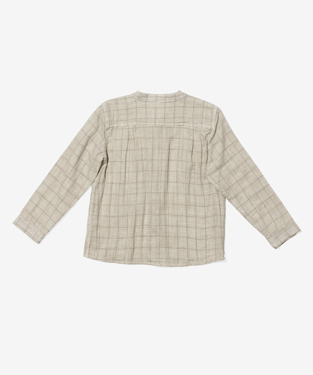 Jack Lee Shirt, Tan