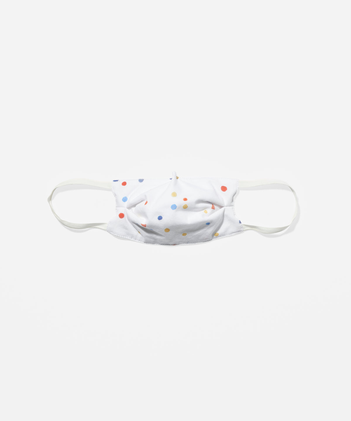 Adult / Child Mask 3 Pack, Signature Dot