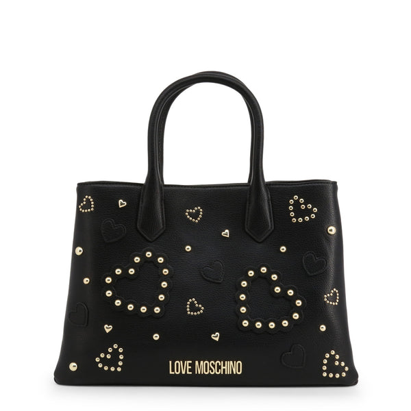 Love Moschino - JC4035PP1ALE