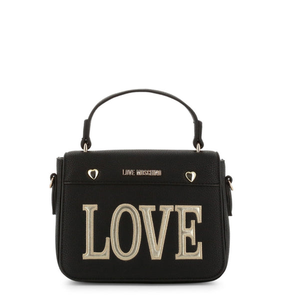 Love Moschino - JC4256PP07KH