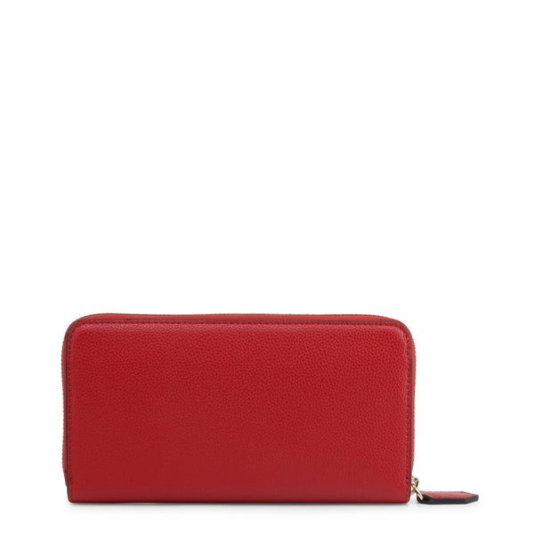 Accessories Wallets-Emporio Armani-Wallets for Women-Ideo Q LLC