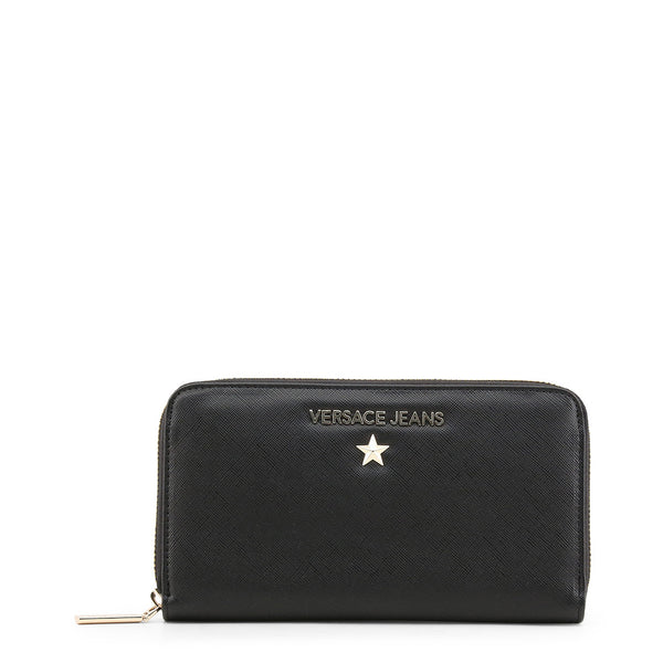 Versace - Faux Star Wallet