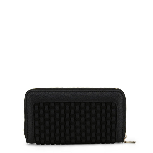 Accessories Wallets-Love Moschino-Wallets for Women-Ideo Q LLC
