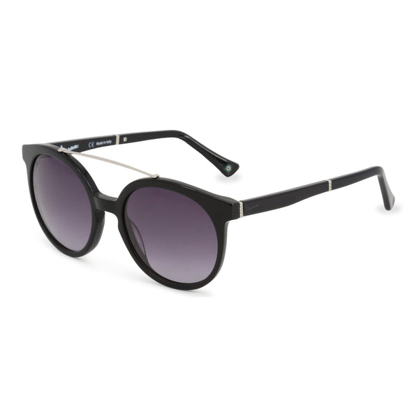 Accessories Sunglasses-Vespa- Designer Sunglasses for Women-Ideo Q LLC
