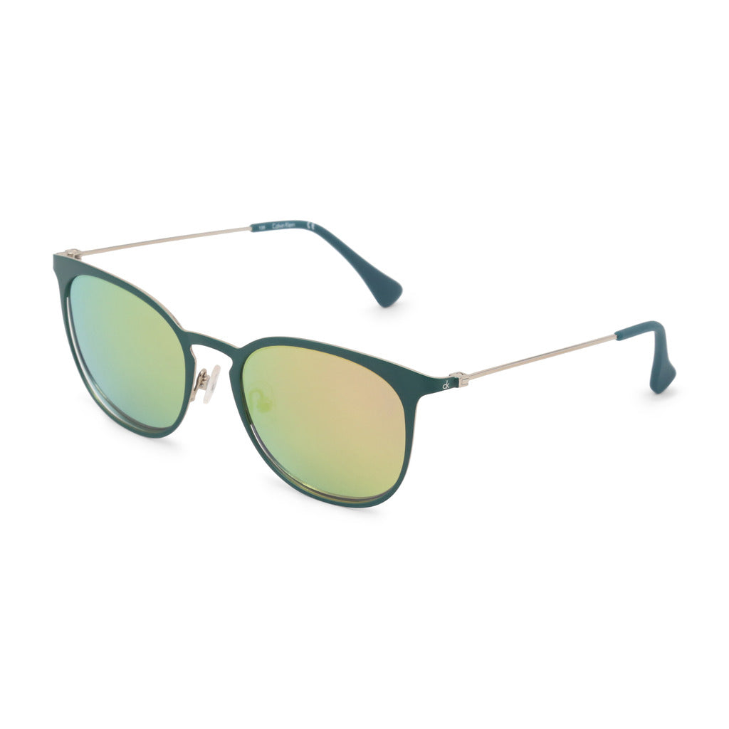 Accessories Sunglasses-Calvin Klein- Designer Sunglasses for Women-Ideo Q LLC