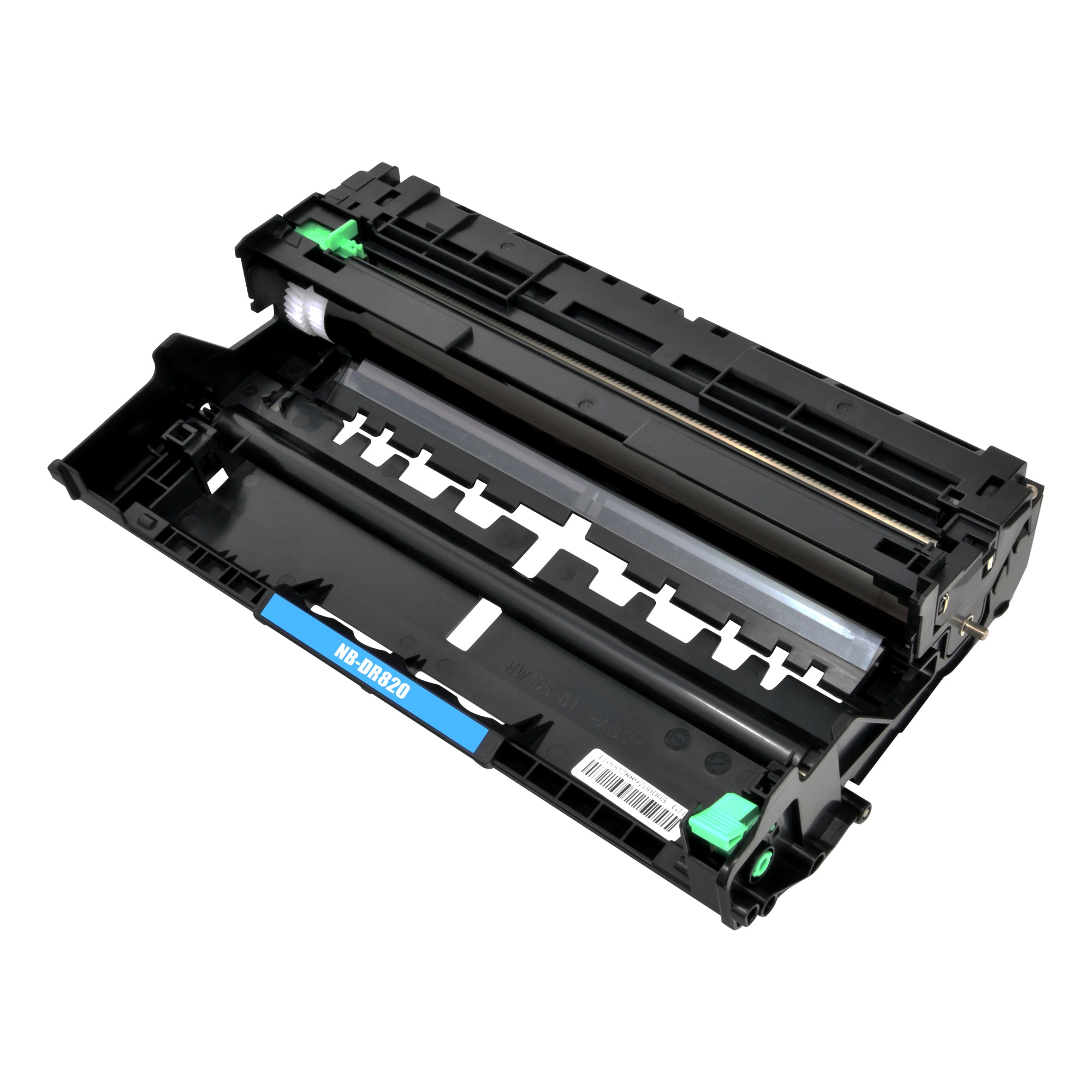 Arthur Imaging Compatible Drum Unit Replacement for Brother DR820