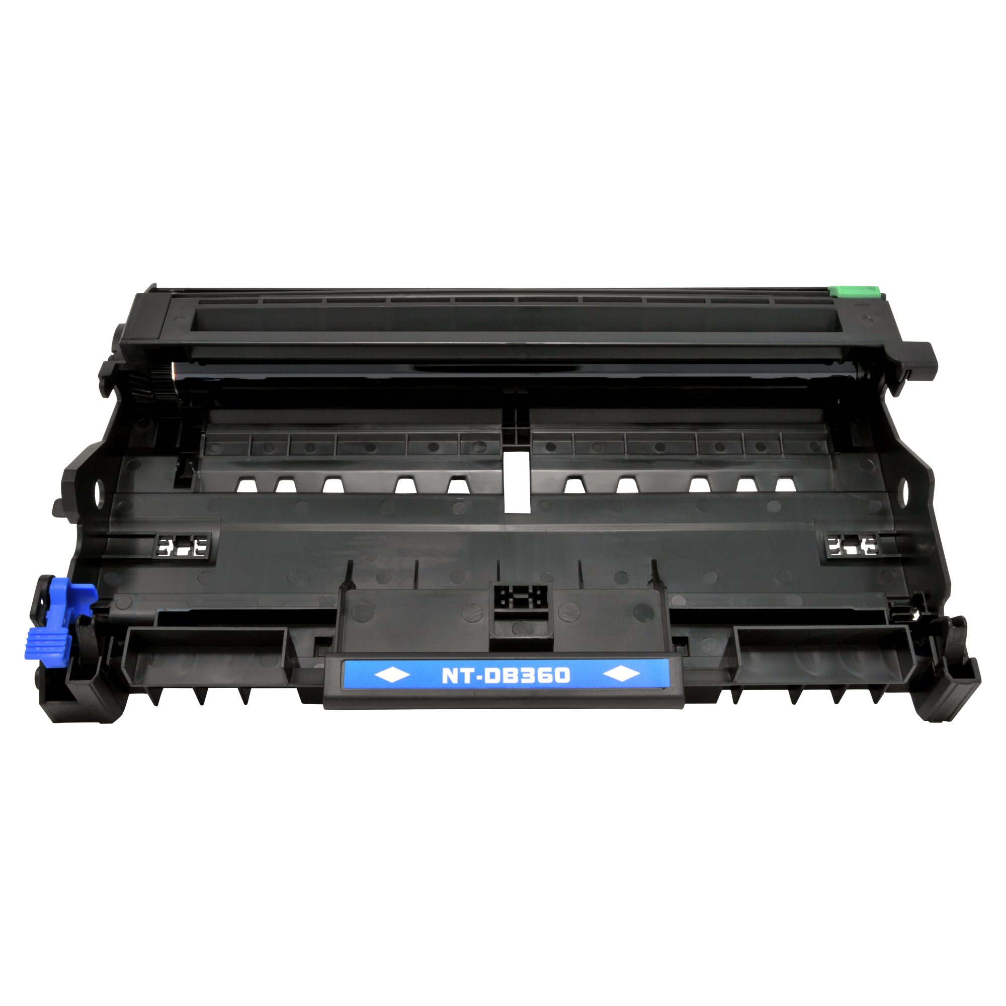 Arthur Imaging Compatible Drum Unit Replacement for Brother DR360