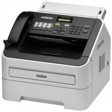 Brother Intellifax 2940