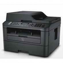 Dell MultiFunction-E515dn