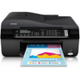 Epson WorkForce-520