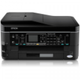 Epson WorkForce-645
