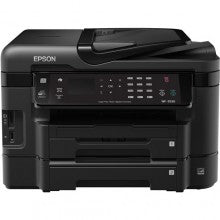 Epson WorkForce-WF-3530