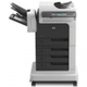 HP LaserJet-Enterprise-M4555fskm