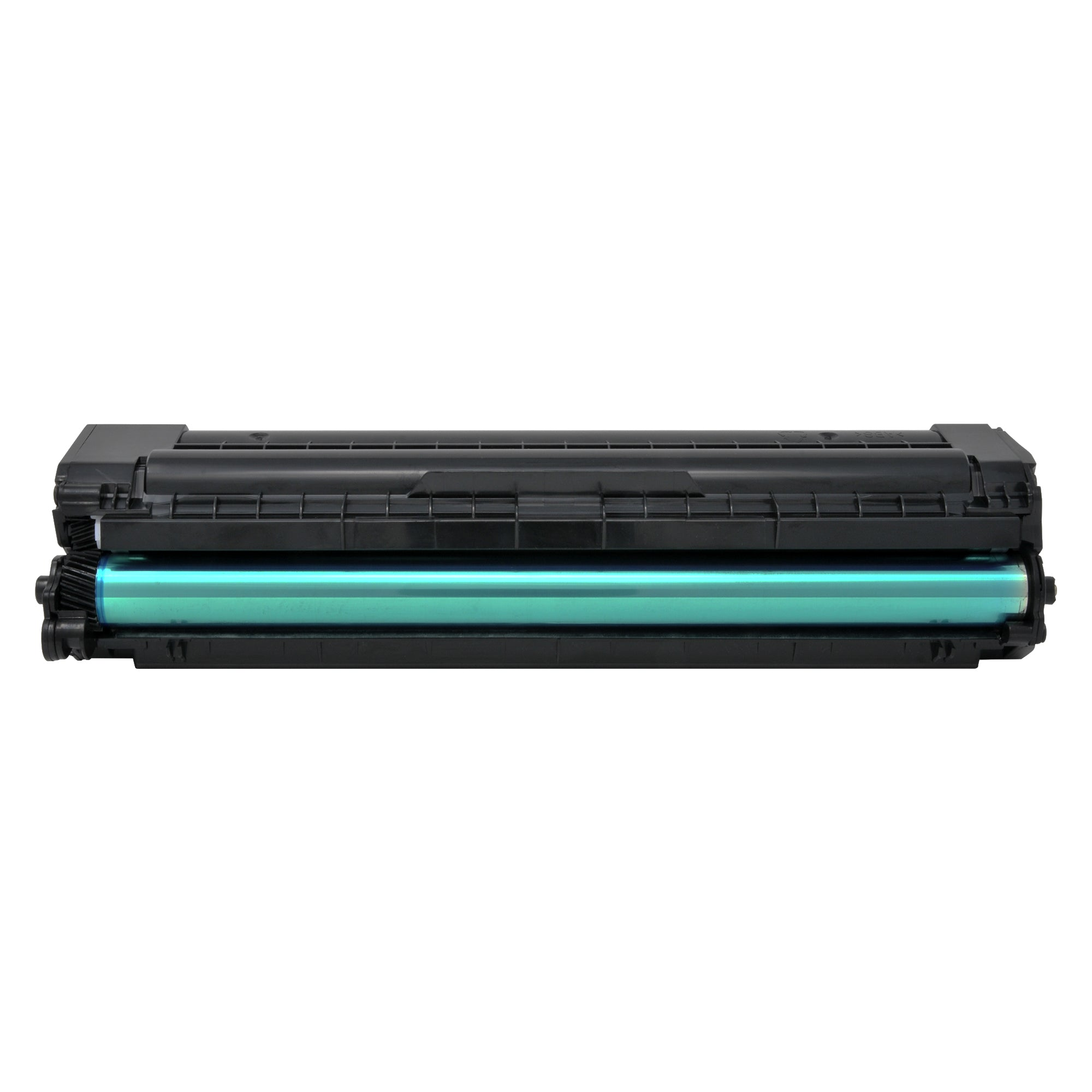 Arthur Imaging Compatible Toner Cartridge Replacement for Samsung MLT_D111L (Black, 1-Pack)