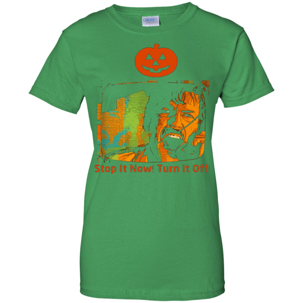 halloween 3 season of the witch t shirt