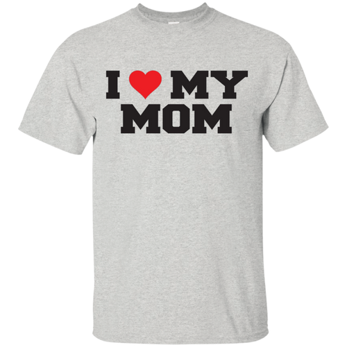 ff7b21ba0 Cool-_quot_I-Love-My-Mom_quot_-Mother's-Day-Gift-