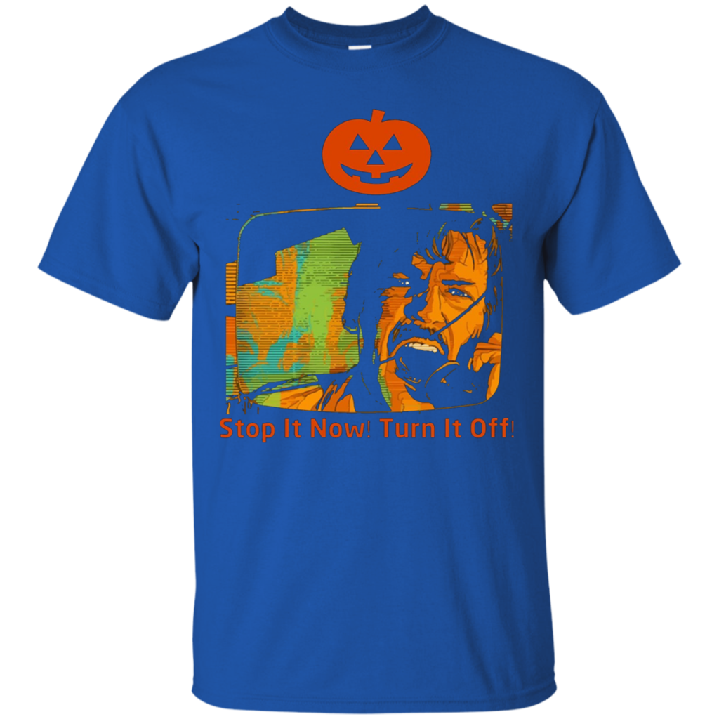 halloween 3 season of the witch t shirt dr daniel challis feedtek