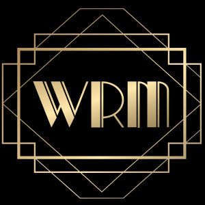 WRM Apparel and Hobby