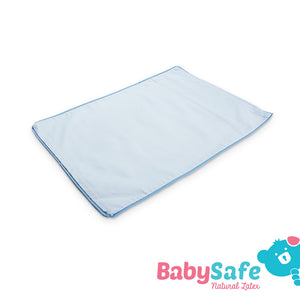BabySafe Case - Stage 2 Infant Pillow